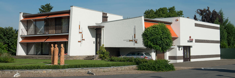exelmans-galerie