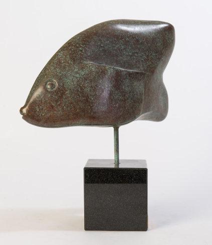 Ursule Bloemen exelmans galerie kunstgalerie beeldentuin belgië