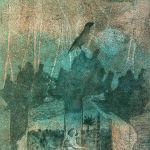 Andre Goezu exelmans galerie kunstgalerie beeldentuin belgië