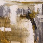 Leo Jacobs exelmans galerie kunstgalerie beeldentuin belgië