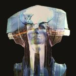Hans Janssens exelmans galerie kunstgalerie beeldentuin belgië