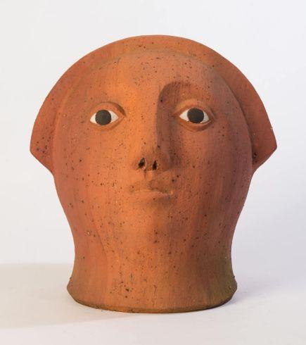 Odile Kinaert exelmans galerie kunstgalerie beeldentuin belgië