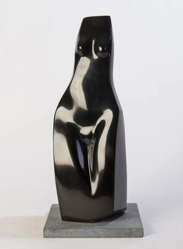Jos Kuppens exelmans galerie kunstgalerie beeldentuin belgië