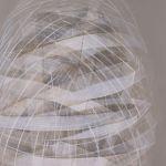 Rita Kuyken exelmans galerie kunstgalerie beeldentuin belgië