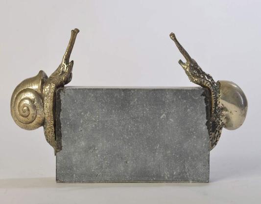 Roland Mentens exelmans galerie kunstgalerie beeldentuin belgië