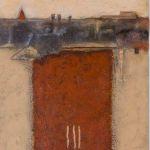 Arno Roeloffzen exelmans galerie kunstgalerie beeldentuin belgië