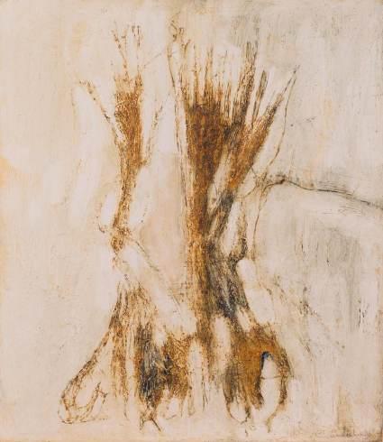 Chris Vandenheede exelmans galerie kunstgalerie beeldentuin belgië