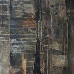 Manu Vandereycken exelmans galerie kunstgalerie beeldentuin belgië