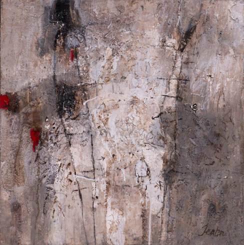 Jenny Verplancke exelmans galerie kunstgalerie beeldentuin belgië