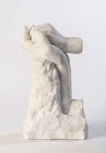Johnny Werkbrouck exelmans galerie kunstgalerie beeldentuin belgië