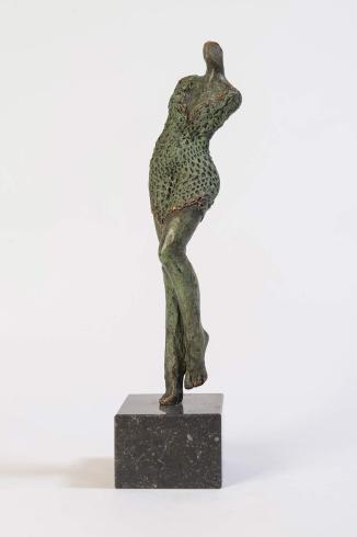 Han Willigers exelmans galerie kunstgalerie beeldentuin belgië